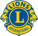 Ohio Lions District 13B